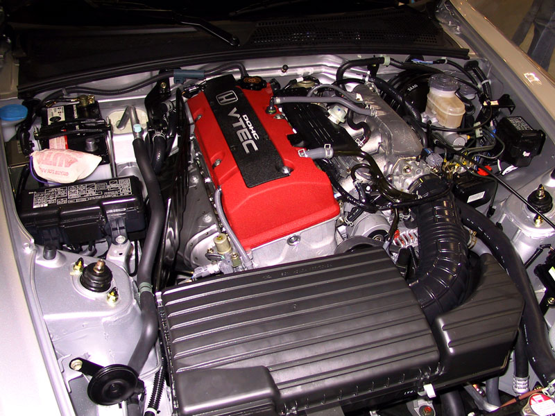 Hqdefault besides Maxresdefault together with Ford Explorer Pcv together with D Alternative Safe Floor Jack Points Faurus Ohv Img together with S Engine. on 2000 ford taurus starter